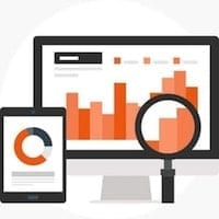 free website evaluation for seo