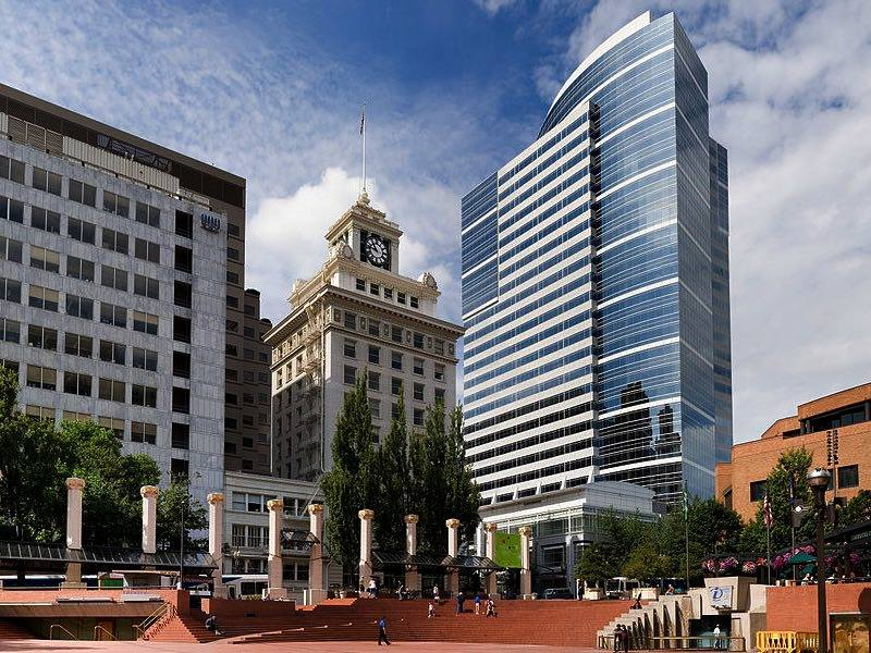 Internet Marketing Portland – How To Get In Front of Your Prospective Clients in Oregon