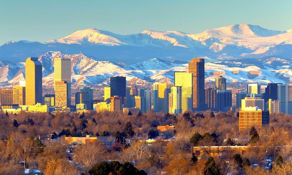Denver SEO Services Versus Paid Advertising for the Denver Area