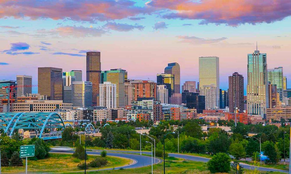 Re-Building Your WebSite With A Denver SEO Expert