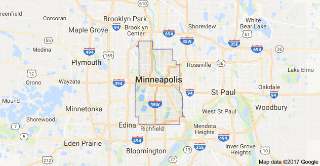 minneapolis SEO