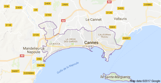 cannes SEO
