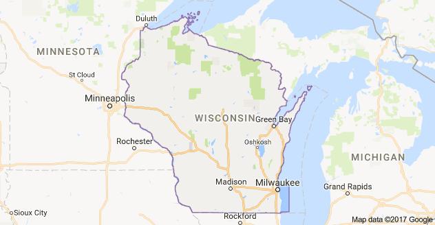 Wisconsin SEO