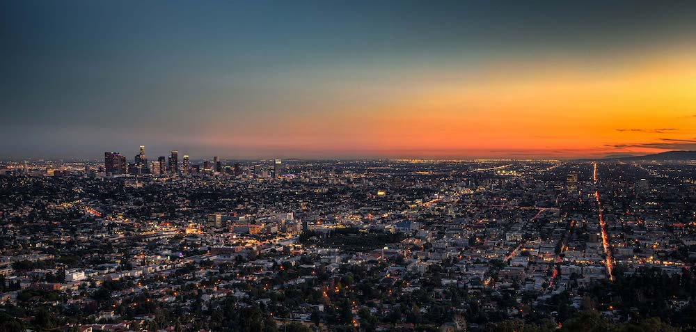 Identifying a Trustworthy Los Angeles SEO Company To Hire