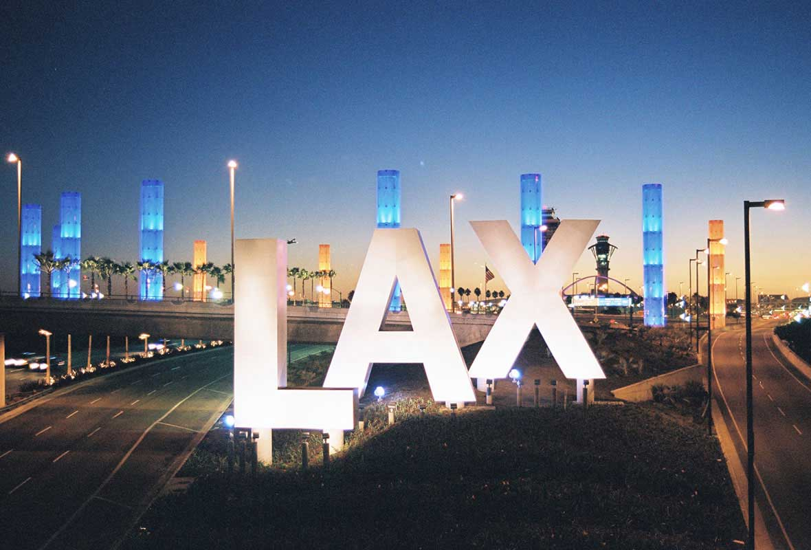 lax la search engine optimization