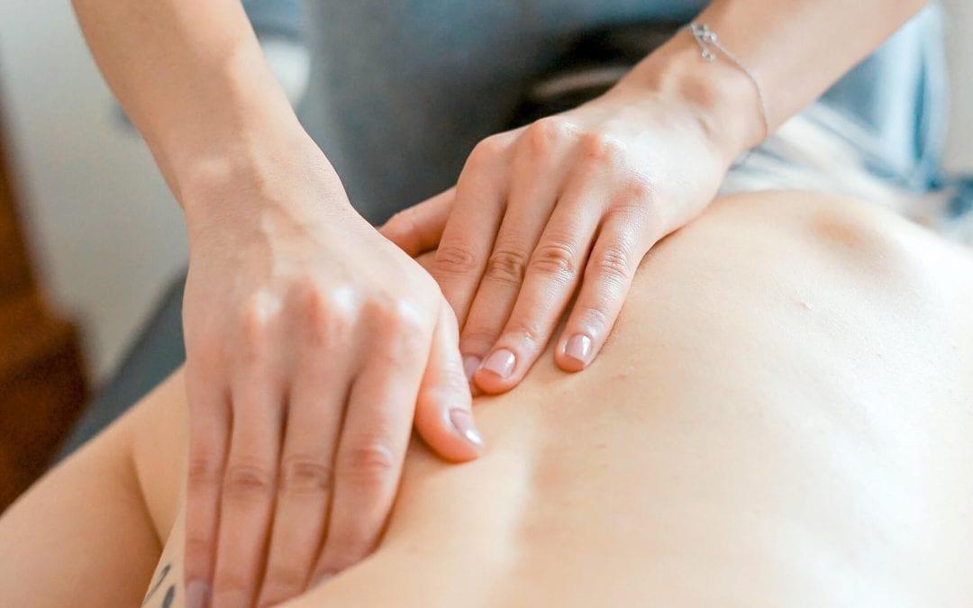 Developing a Chiropractic Internet Marketing Plan