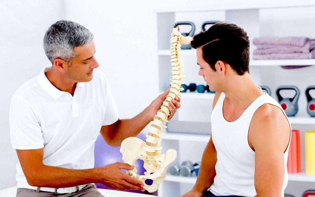 Understand the Top Benefits of Local SEO Ranking for Chiropractors